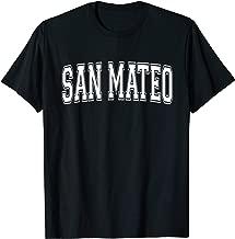 custom t shirts san mateo