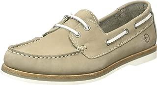 Scarpe e Borse Donna Tamaris 1-1-23616-24