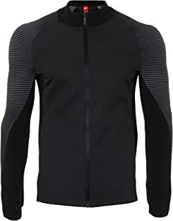 e860caf3076e Amazon.com  NIKE - Fleece   Jackets   Coats  Clothing