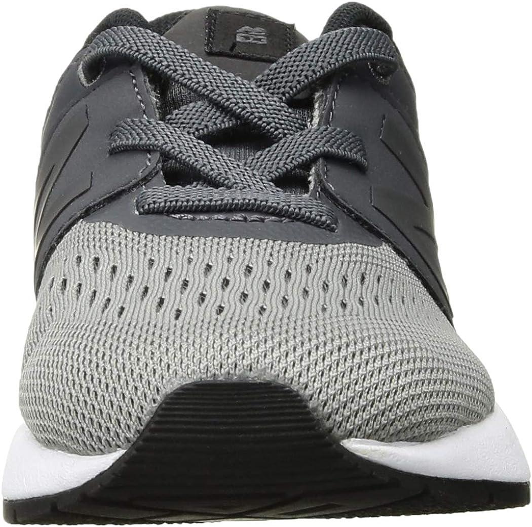 New Balance Kids 24 V1 Sneaker