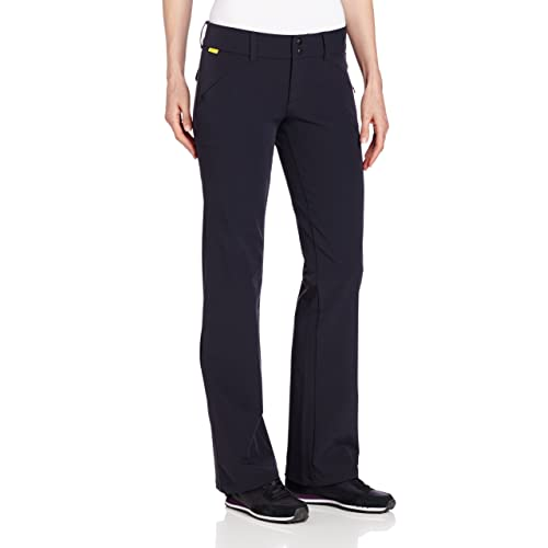 a67aedbc82df5c Lole Women's 33-Inch Travel Pant