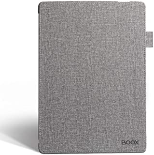 BOOX 10.3 PU Leather Case Cover