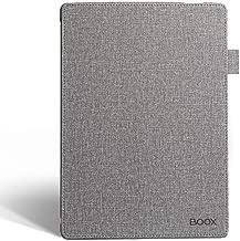 BOOX Grey 10.3 Case Cover