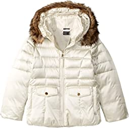 Gotham 2.0 Down Jacket (Little Kids/Big Kids)
