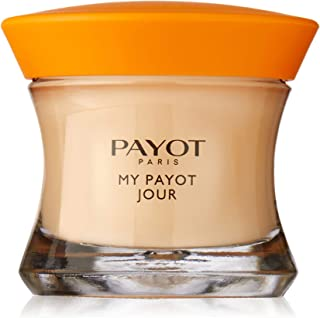 Payot My Jour Daily Radiance Care with Superfruit Extracts, 50ml