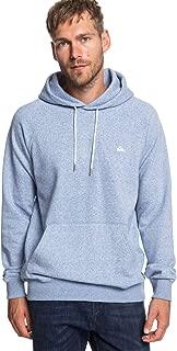 Men's Everyday Hood Fleece