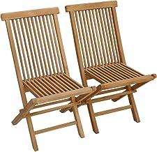Amazon.es: conjunto mesa y sillas jardin - Últimos 90 días ...