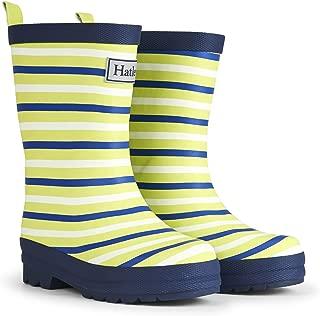 Best lime rain boots Reviews
