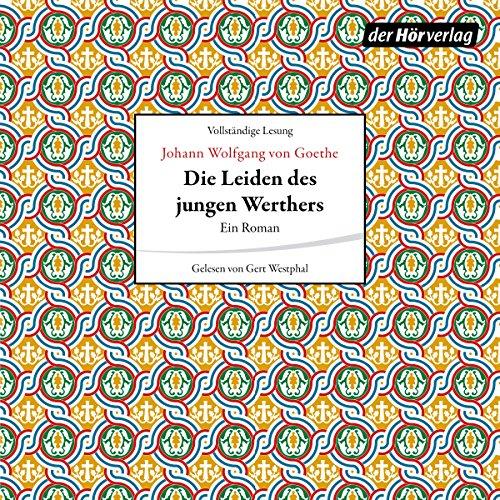 B7abook Free Download Die Leiden Des Jungen Werthers By