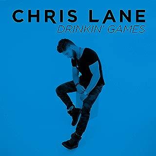 Drinkin' Games
