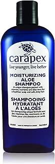 peg 150 distearate in shampoo