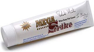 Megastrike Pike Formula Fish Attractant