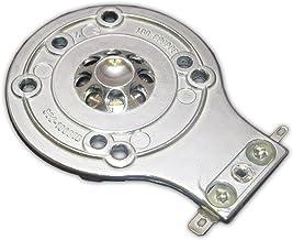 Springfield Speaker JBL 2412H Compatible Aftermarket Replacement Horn Diaphragm for JBL 2412, 2412H, 2412H-1, JRX, 100, 112, 115, Eon, MPro, Soundfactor, 2413, 2413H