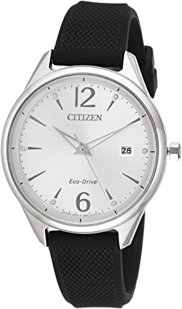 Citizen Watches - FE6100-16A Eco-Drive