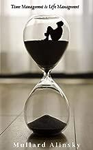 Best time management is life management Reviews