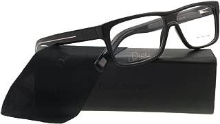 Christian Dior CD BLACK TIE 127 WRO BLACKTIE127 Eyeglasses