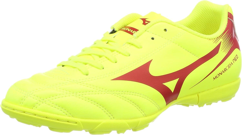 Mizuno Men's Monarcida Neo As Football Boots