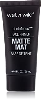 Wet N Wild Coverall Face Primer - Partners In Prime