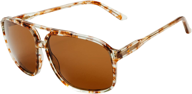 Classic Aviator Sunglasses Indianapolis 500  Glasses For Men Women