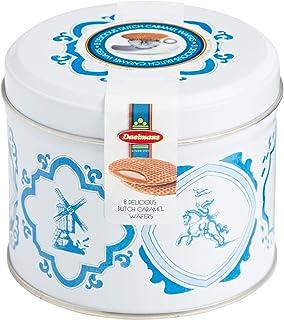 Daelmans Caramel Stroopwafel Tin