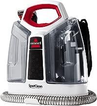 Mejor Maquina Para Limpiar Tapiceria de 2020 - Mejor valorados y revisados