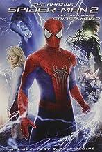 The Amazing Spider-Man 2 (Bilingual)