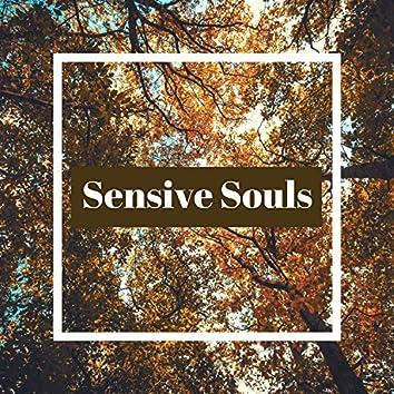 Sensive Souls
