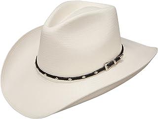 Stetson SSDIAJK4034 Diamond Jim Hat