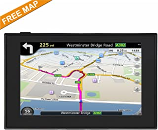 Best kia navigation system update Reviews