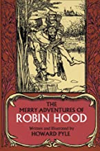Best robin hood movie book Reviews