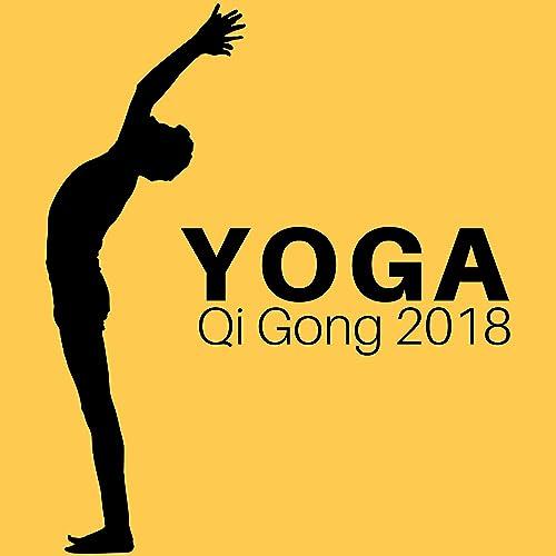 Méditation cosmique de Qi Gong Dvd en Amazon Music - Amazon.es