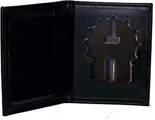 Best nypd detective badge wallet Reviews