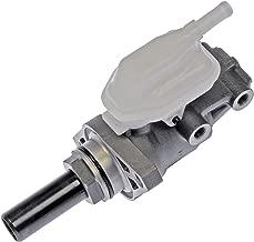Best lexus rx 350 brake replacement Reviews