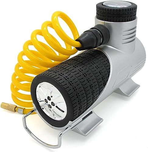 Mejor valorados en Compresores de aire portátiles & Opiniones ...