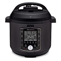 Deals on Instant Pot Pro 10-in-1 Pressure Cooker 6-Quart