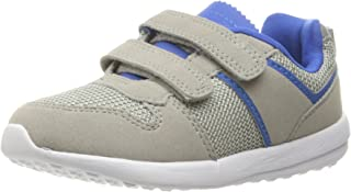 carter's Kids' Albert Sneaker