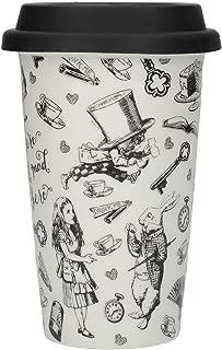 alice ceramic