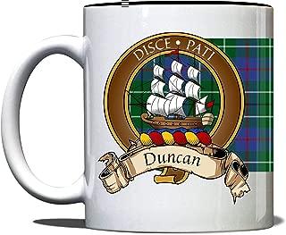 Best dunoon tartan mugs Reviews