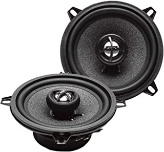 Skar Audio RPX525 150 Watt 2-Way 5.25