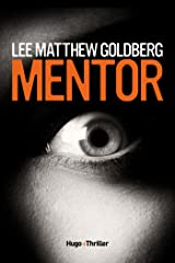 Mentor (Hugo Thriller) (French Edition) Kindle Edition