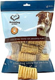 dog treat trachea