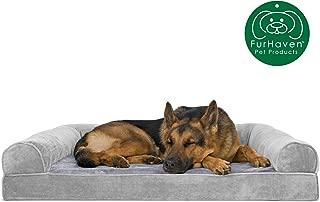 Best luxury dog beds off the floor Reviews