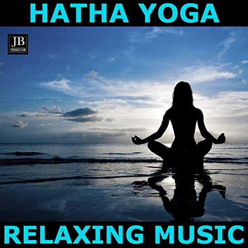 Hatha Yoga (Relaxing Music) by Fly Project on Amazon Music ...