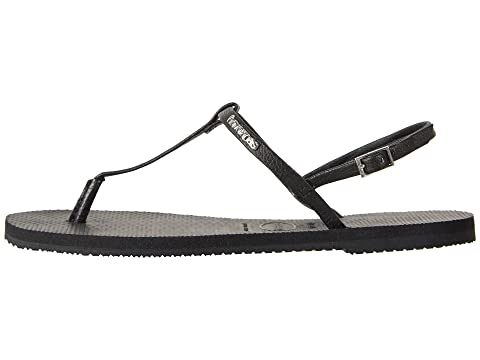 a3e78537854a Havaianas You Riviera Sandals at Zappos.com