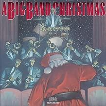 big band swing christmas music