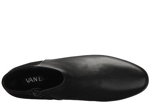 hommes / femmes m3qobvnc m3qobvnc femmes vaneli glynis bottes abordable b16965