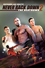 Best the fighters beatdown 2 Reviews