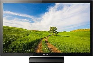 ソニー 24V型 液晶 テレビ ブラビア KJ-24W450D ハイビジョン 外付けHDD裏番組録画対応 2016年モデル