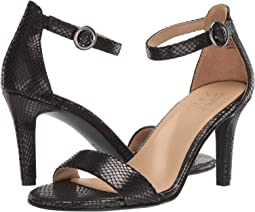 110a9ee2df1 Women's Heels + FREE SHIPPING | Shoes | Zappos.com