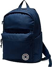 Suchergebnis auf für: Converse Rucksack